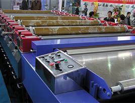 WINMO产品在圆网印花机中的应用