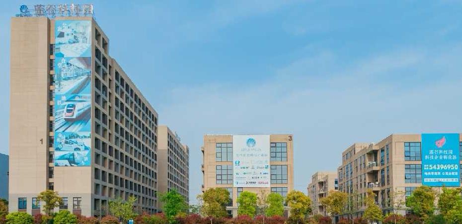 威玛(上海)自动化科技有限公司